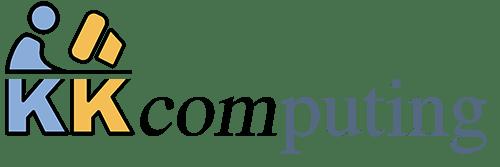 K&K Computing